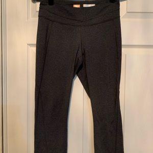 Woman's Lucy Capri Leggings